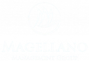 Magellano Group